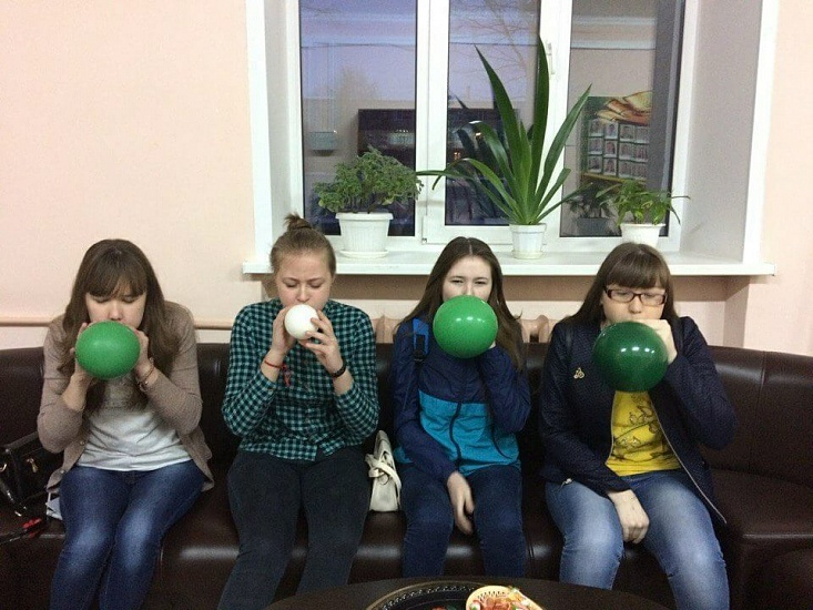 Коми-Пермяцкий агротехнический техникум фото 3