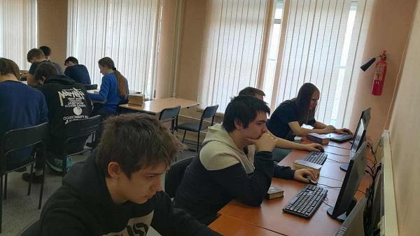 Сентября колокольчик, строительный колледж комсомольск-на-амуре картинки