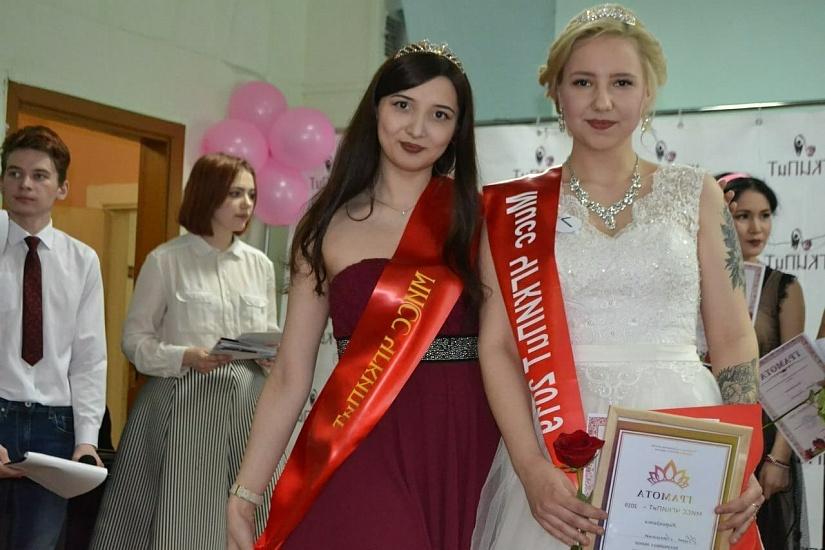 Челябинский государственный колледж индустрии питания и торговли фото 2