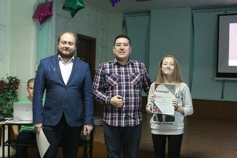 Челябинский государственный колледж индустрии питания и торговли фото 4
