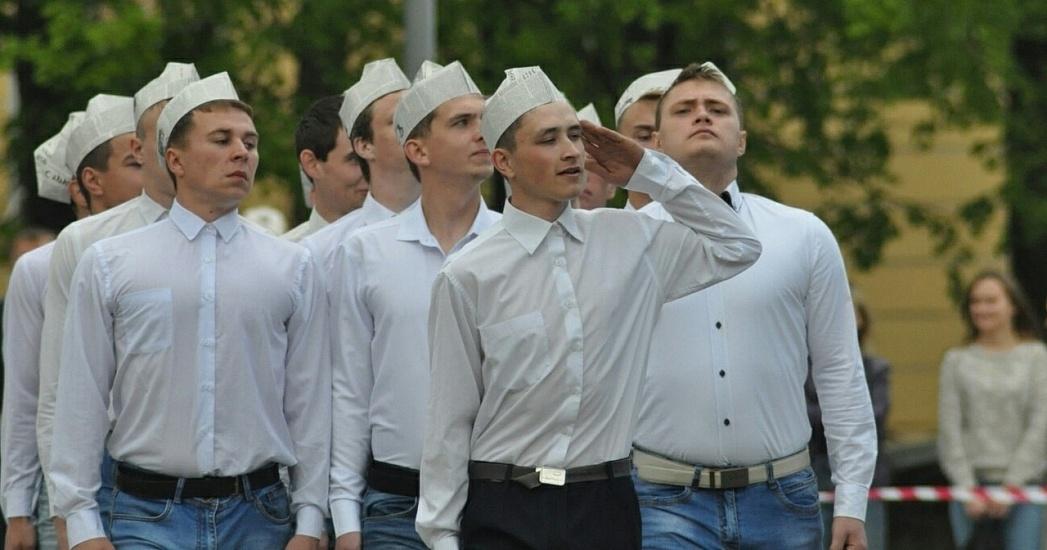 Кудымкарский педагогический колледж фото 3