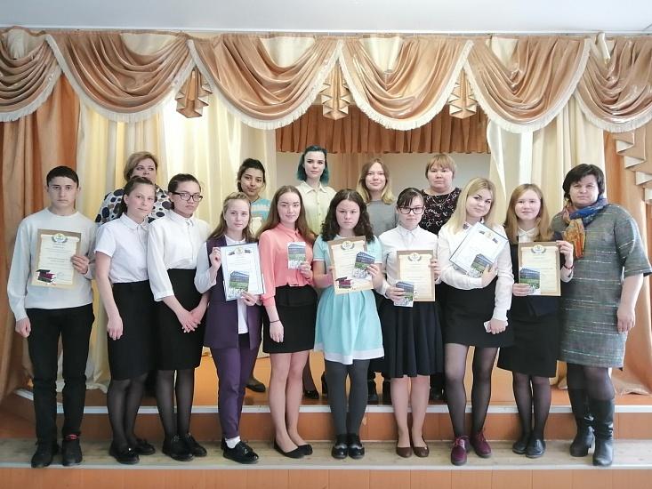 Кудымкарский педагогический колледж фото 4