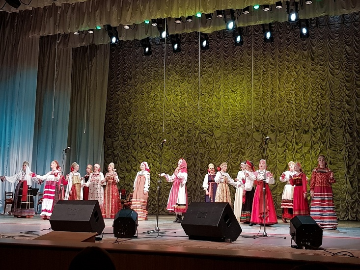 Курганский областной музыкальный колледж им. Д.Д. Шостаковича фото 1