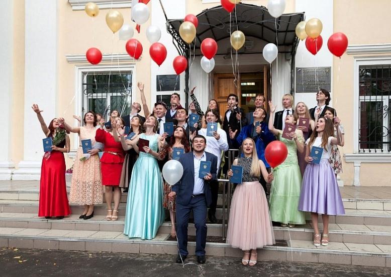 1-й Московский областной музыкальный колледж фото 1