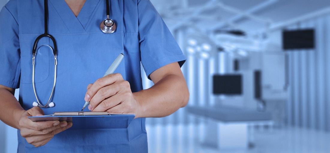 Филиал Тихвинского медицинского колледжа в г. Лодейное Поле фото