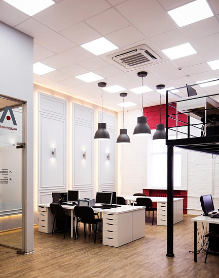 Академия бизнеса и управления системами фото 1
