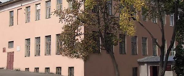 александровский мед колледж фото всего прочего