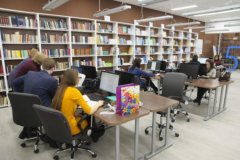 Национальный исследовательский Томский государственный университет фото 1