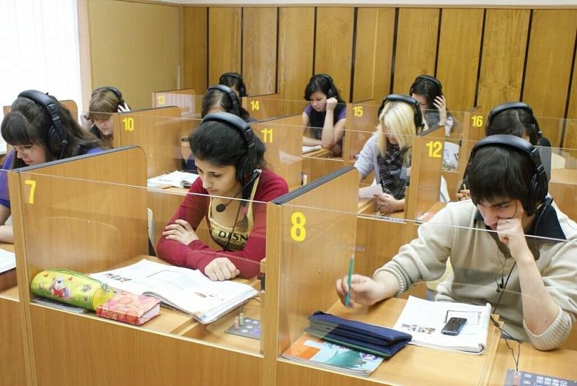 Университетский политехнический колледж Санкт-Петербургского политехнического университета Петра Великого фото 3
