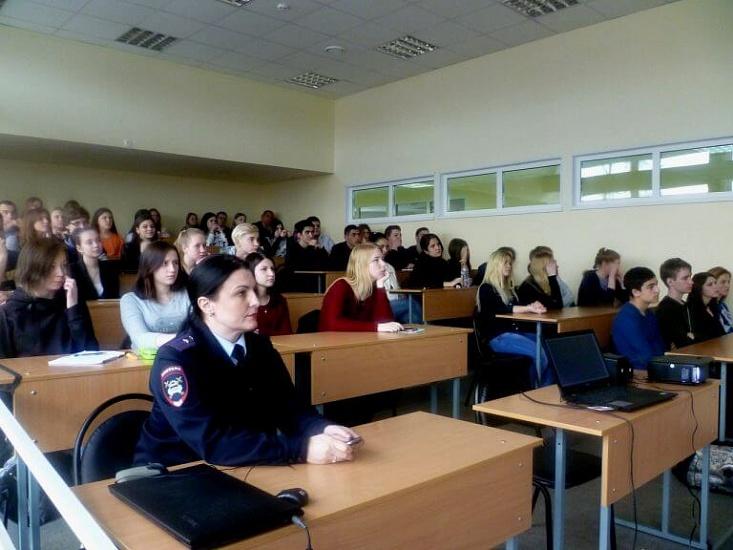 """Гуманитарно-технический колледж """"Знание"""" фото 2"""