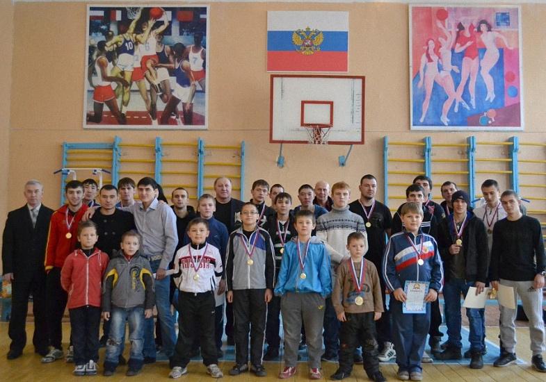 Покровский сельскохозяйственный колледж фото 2