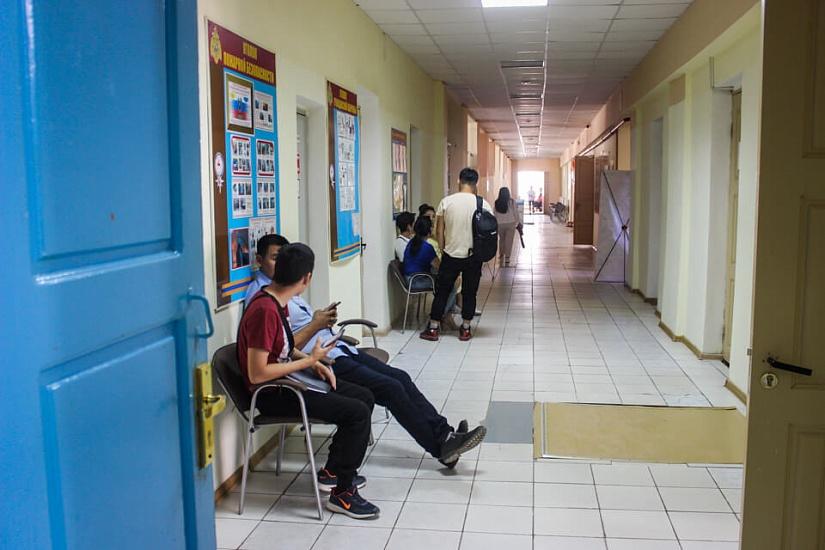 """Учебный центр """"Класс-Сервис"""" фото 1"""